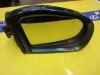 Mercedes Benz - Mirror Door - 11 WIRE