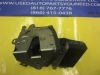 BMW - Door Lock - Door Latch - 8352165