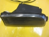 BMW - Fog Light - 143826