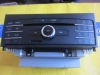 Mercedes Benz - Navigation - GPS - 2189007106