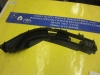BMW - Bumper Bracket - 51127012290