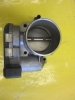 Volkswagen - Throttle Body - 06A133062C