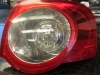 Volkswagen - TAILLIGHT TAIL LIGHT - 3C9945096P