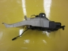 Mercedes Benz - Door Lock - Door Latch - 2087200135