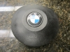BMW - Air Bag - 33109680803X
