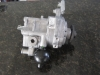 BMW - Power Steering Pump - 677683702