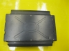 BMW - Amplifier Amp - 65128372197
