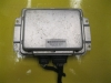 Chrysler - Body Control Module - P56040698AB A