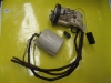 Mercedes Benz - Fuel Pump - 4561