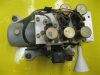 Mercedes Benz - Top Motor CONVERTIBLE TOP MOTOR HYDRAULIC PUMP - 208