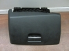 BMW - Glove box - 6962620