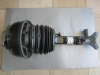 Mercedes Benz - Strut - Shock - 218 320 6513