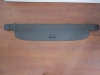 Audi - CARGO COVER SHADE - 4L0863553