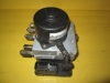 Ford - ABS Pump - xl24-2c346-ab  XL2T 2C219 AC