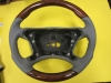 Mercedes Benz W211 E55 W219 CLS55 SL55 CLK55- Steering Wheel - 230460