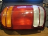 Ford - TAILLIGHT TAIL LIGHT - EXP
