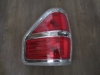 Ford - TAILLIGHT TAIL LIGHT - 44ZH 1982 B