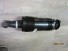 Mercedes Benz - Strut - Shock - 2303200438