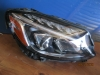 Mercedes Benz C300 C250 - Headlight HID - 2058201661