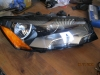 Volkswagen - Headlight - 561941006A