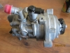 BMW - Power Steering Pump - 678890603
