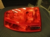 Audi  A4 S4 B7 Sedan Left  TAILLIGHT TAIL LIGHT - 8E5945095