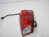 Chevy - TAILLIGHT TAIL LIGHT - RRR