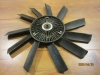 Mercedes Benz - COOLING FAN W201 190E 2.3 - 1032000522