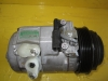 Mercedes Benz Spinter - AC Compressor - 0002344011