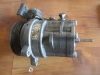 BMW - POWER STEERING PUMP TANDEM PUMP OEM - LH2110391