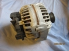 Mercedes Benz - Alternator - 0121541302