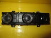 Mercedes Benz SPRINTER  AC  Control Unit - 9068302285