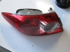 Mazda 6 - TAILLIGHT TAIL LIGHT - L