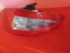 Maserati - TAILLIGHT TAIL LIGHT - 234380