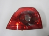 Volkswagen - TAILLIGHT TAIL LIGHT - 1K6945095M