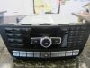 Mercedes Benz G63 G550 G CLASS - NAVIGATION RADIO Display - 4639003102