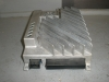 Mercedes Benz - Amplifier Amp - 1669008003