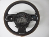 Jaguar - Steering Wheel - jag