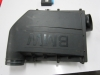 BMW - Air Cleaner Box - Air Filter Box - 13717583713