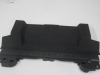 Audi - TRUNK  CARPET - 8W7863373A