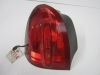 Lincoln Town Car Used Pars - TAILLIGHT TAIL LIGHT - F8VB 13B505-AR