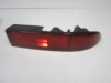 Mitsubishi GT3000  3000GT- TAILLIGHT TAIL LIGHT -