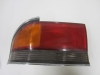 Mitsubishi - TAILLIGHT TAIL LIGHT - TLLR