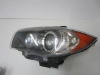 BMW 128I 128 135I 135 1 SERIES- Headlight HID XENON ADAPTIVE  - 63117181285
