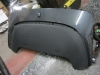 Audi - Convertible Top REAR COVER - 8W7867877B