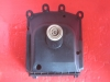 BMW - Subwoofer - Amplifier - 65136919358