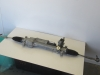 Mercedes Benz - RACK and PINION - 2224604900