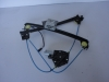 Granturismo M145 Coupe Front Left Door Window Regulator - 069914400