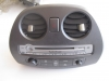 Mitsubishi - CD PLAYER - 8701A156