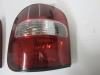 Kia SPORTAGE - TAILLIGHT TAIL LIGHT